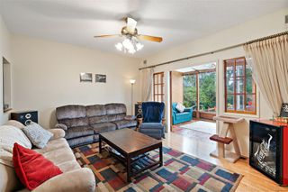 Photo 22: 517 Comerford St in : Es Saxe Point House for sale (Esquimalt)  : MLS®# 860171
