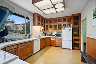 Photo 25: 517 Comerford St in : Es Saxe Point House for sale (Esquimalt)  : MLS®# 860171