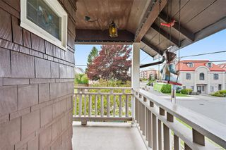 Photo 47: 517 Comerford St in : Es Saxe Point House for sale (Esquimalt)  : MLS®# 860171