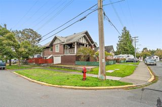 Photo 48: 517 Comerford St in : Es Saxe Point House for sale (Esquimalt)  : MLS®# 860171