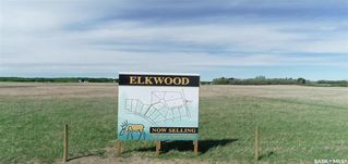 Photo 3: 8 Elk Wood Cove in Dundurn: Lot/Land for sale (Dundurn Rm No. 314)  : MLS®# SK834115