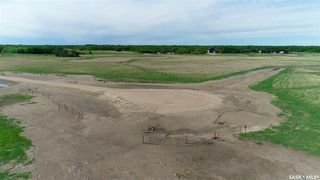 Photo 15: 8 Elk Wood Cove in Dundurn: Lot/Land for sale (Dundurn Rm No. 314)  : MLS®# SK834115