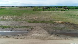 Photo 13: 8 Elk Wood Cove in Dundurn: Lot/Land for sale (Dundurn Rm No. 314)  : MLS®# SK834115