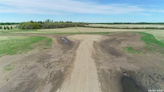 Photo 9: 8 Elk Wood Cove in Dundurn: Lot/Land for sale (Dundurn Rm No. 314)  : MLS®# SK834115