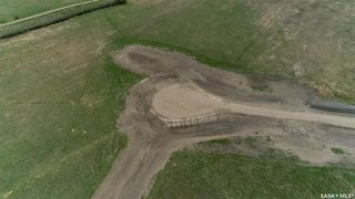 Photo 11: 8 Elk Wood Cove in Dundurn: Lot/Land for sale (Dundurn Rm No. 314)  : MLS®# SK834115