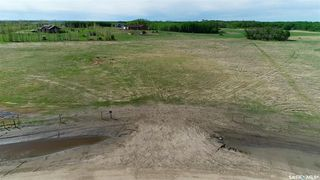 Photo 12: 8 Elk Wood Cove in Dundurn: Lot/Land for sale (Dundurn Rm No. 314)  : MLS®# SK834115