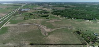 Photo 2: 8 Elk Wood Cove in Dundurn: Lot/Land for sale (Dundurn Rm No. 314)  : MLS®# SK834115