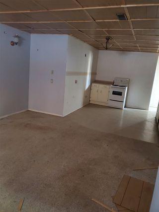 Photo 12: 10433/35 64 Avenue NW in Edmonton: Zone 15 House for sale : MLS®# E4222459