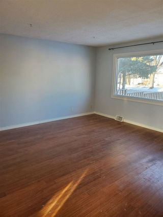 Photo 9: 10433/35 64 Avenue NW in Edmonton: Zone 15 House for sale : MLS®# E4222459