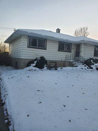 Photo 2: 10433/35 64 Avenue NW in Edmonton: Zone 15 House for sale : MLS®# E4222459