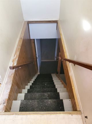Photo 10: 10433/35 64 Avenue NW in Edmonton: Zone 15 House for sale : MLS®# E4222459