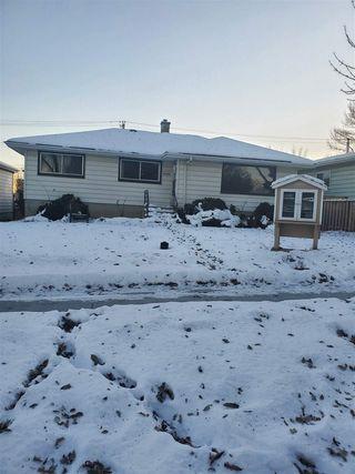 Photo 1: 10433/35 64 Avenue NW in Edmonton: Zone 15 House for sale : MLS®# E4222459