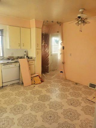 Photo 3: 10433/35 64 Avenue NW in Edmonton: Zone 15 House for sale : MLS®# E4222459
