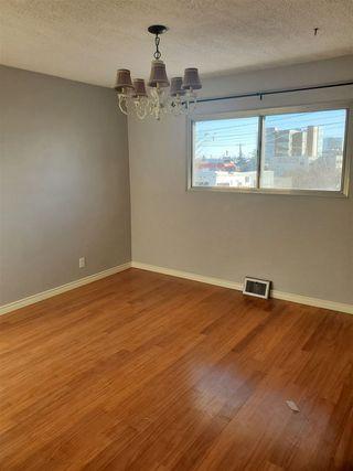 Photo 8: 10433/35 64 Avenue NW in Edmonton: Zone 15 House for sale : MLS®# E4222459