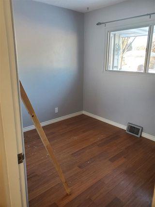 Photo 4: 10433/35 64 Avenue NW in Edmonton: Zone 15 House for sale : MLS®# E4222459