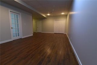 Photo 37: 5 720 Kingsway in Winnipeg: River Heights North Condominium for sale (1C)  : MLS®# 202100598