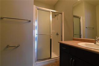 Photo 22: 5 720 Kingsway in Winnipeg: River Heights North Condominium for sale (1C)  : MLS®# 202100598