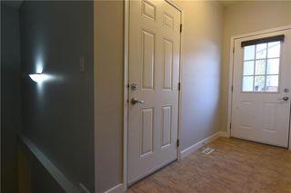 Photo 32: 5 720 Kingsway in Winnipeg: River Heights North Condominium for sale (1C)  : MLS®# 202100598