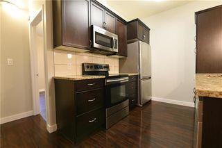 Photo 12: 5 720 Kingsway in Winnipeg: River Heights North Condominium for sale (1C)  : MLS®# 202100598