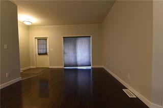 Photo 7: 5 720 Kingsway in Winnipeg: River Heights North Condominium for sale (1C)  : MLS®# 202100598