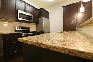 Photo 14: 5 720 Kingsway in Winnipeg: River Heights North Condominium for sale (1C)  : MLS®# 202100598