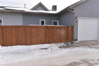 Photo 43: 5 720 Kingsway in Winnipeg: River Heights North Condominium for sale (1C)  : MLS®# 202100598