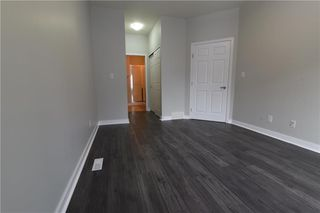 Photo 16: 5 720 Kingsway in Winnipeg: River Heights North Condominium for sale (1C)  : MLS®# 202100598