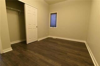 Photo 30: 5 720 Kingsway in Winnipeg: River Heights North Condominium for sale (1C)  : MLS®# 202100598