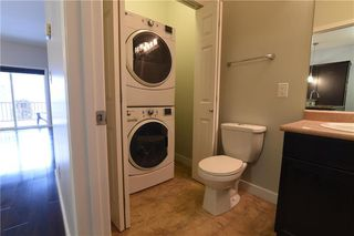 Photo 24: 5 720 Kingsway in Winnipeg: River Heights North Condominium for sale (1C)  : MLS®# 202100598