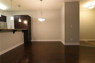 Photo 9: 5 720 Kingsway in Winnipeg: River Heights North Condominium for sale (1C)  : MLS®# 202100598