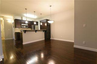 Photo 8: 5 720 Kingsway in Winnipeg: River Heights North Condominium for sale (1C)  : MLS®# 202100598