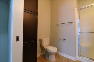 Photo 21: 5 720 Kingsway in Winnipeg: River Heights North Condominium for sale (1C)  : MLS®# 202100598