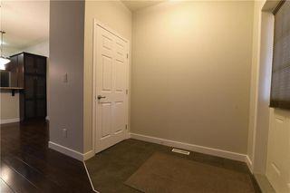 Photo 6: 5 720 Kingsway in Winnipeg: River Heights North Condominium for sale (1C)  : MLS®# 202100598