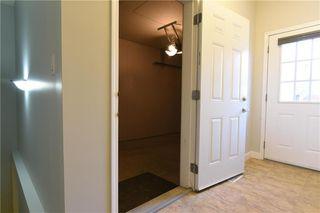 Photo 33: 5 720 Kingsway in Winnipeg: River Heights North Condominium for sale (1C)  : MLS®# 202100598