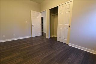 Photo 29: 5 720 Kingsway in Winnipeg: River Heights North Condominium for sale (1C)  : MLS®# 202100598
