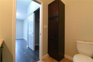 Photo 23: 5 720 Kingsway in Winnipeg: River Heights North Condominium for sale (1C)  : MLS®# 202100598