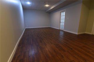 Photo 36: 5 720 Kingsway in Winnipeg: River Heights North Condominium for sale (1C)  : MLS®# 202100598