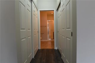 Photo 18: 5 720 Kingsway in Winnipeg: River Heights North Condominium for sale (1C)  : MLS®# 202100598
