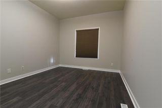 Photo 17: 5 720 Kingsway in Winnipeg: River Heights North Condominium for sale (1C)  : MLS®# 202100598