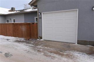 Photo 41: 5 720 Kingsway in Winnipeg: River Heights North Condominium for sale (1C)  : MLS®# 202100598