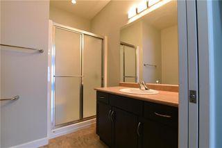 Photo 20: 5 720 Kingsway in Winnipeg: River Heights North Condominium for sale (1C)  : MLS®# 202100598