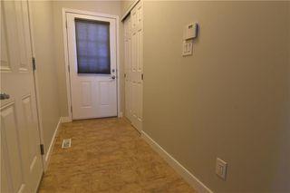 Photo 31: 5 720 Kingsway in Winnipeg: River Heights North Condominium for sale (1C)  : MLS®# 202100598