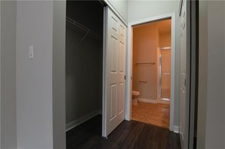 Photo 19: 5 720 Kingsway in Winnipeg: River Heights North Condominium for sale (1C)  : MLS®# 202100598