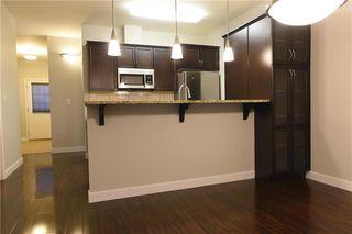 Photo 10: 5 720 Kingsway in Winnipeg: River Heights North Condominium for sale (1C)  : MLS®# 202100598