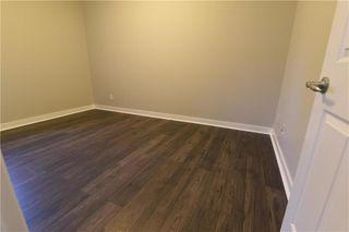 Photo 28: 5 720 Kingsway in Winnipeg: River Heights North Condominium for sale (1C)  : MLS®# 202100598