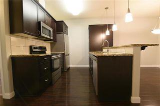 Photo 11: 5 720 Kingsway in Winnipeg: River Heights North Condominium for sale (1C)  : MLS®# 202100598