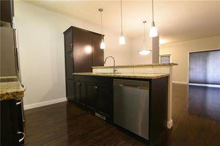 Photo 13: 5 720 Kingsway in Winnipeg: River Heights North Condominium for sale (1C)  : MLS®# 202100598