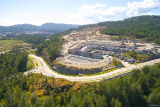 Photo 6: 1175 Moonstone Loop in : La Bear Mountain Row/Townhouse for sale (Langford)  : MLS®# 862782