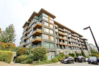 Photo 16: 101 9150 UNIVERSITY HIGH Street in Burnaby: Simon Fraser Univer. Condo for sale (Burnaby North)  : MLS®# R2528074