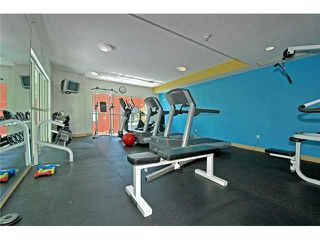 Photo 19: DOWNTOWN Condo for sale : 2 bedrooms : 1240 India #505 in San Diego